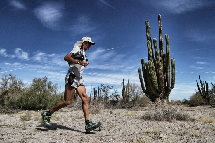 Marco Olmo …..The Man who Stopped Time #UltraTrail http://www.u-trail.net/marco-olmo-the-man-who-stopped-time/