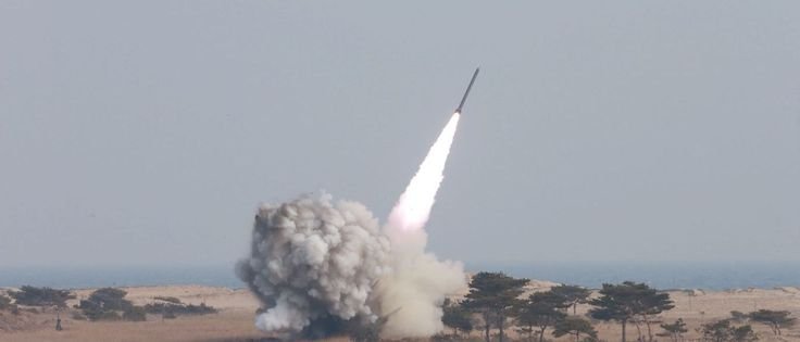 InfoNavWeb                       Informação, Notícias,Videos, Diversão, Games e Tecnologia.  : Força Aérea dos EUA alarmada com mísseis russos