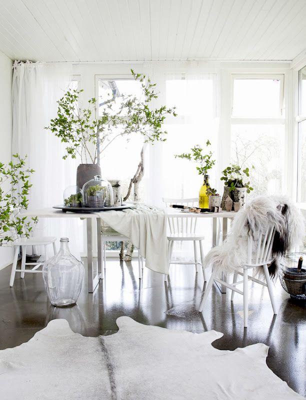 VERDE   Casa-Atelier