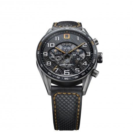 Hublot - Swiss Luxury Watches & Chronographs for Men and …