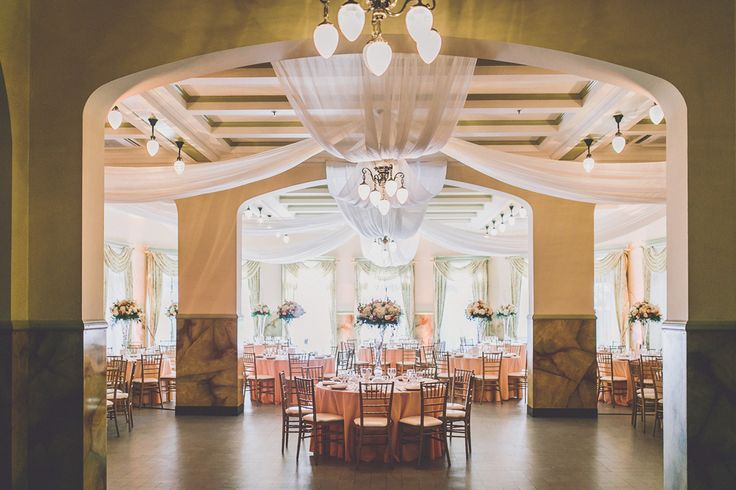 17 best images about california wedding venues on for Castle wedding venues california