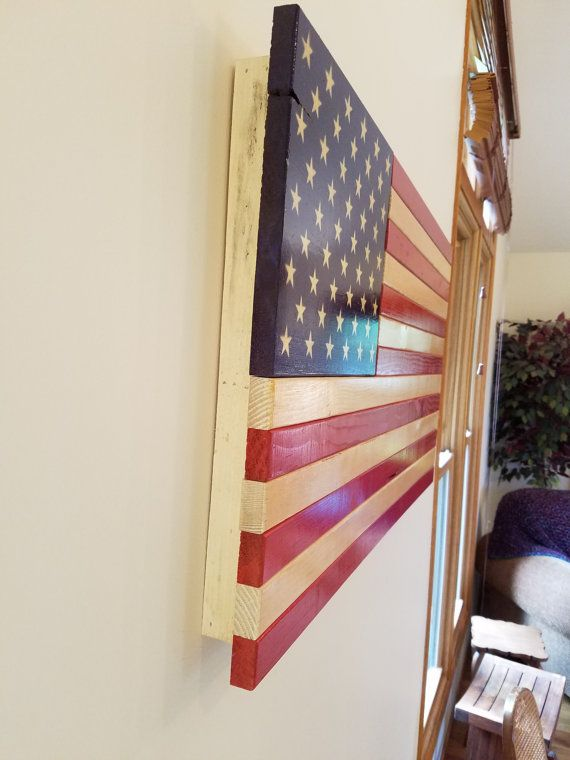 American Flag Wall Hanging 13 best concealment signs and flags images on pinterest | american