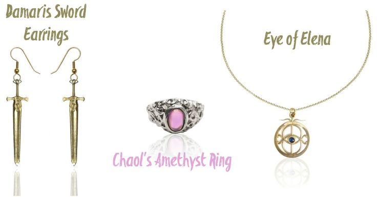 Throne-of-Glass-jewelry-1024x549.jpg