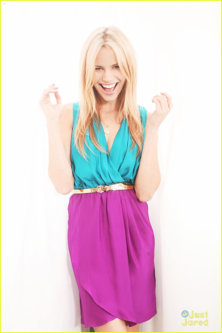11 best images about Halston sage on Pinterest