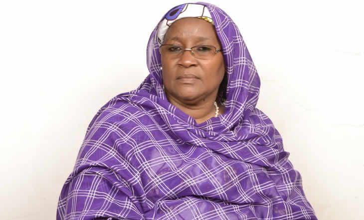 Cameroun - Youssouf HADIDJA ALIM: «l'accès à l'éducation pour tous est une priorité» - 20/11/2014 - http://www.camerpost.com/cameroun-youssouf-hadidja-alim-lacces-a-leducation-pour-tous-est-une-priorite-20112014/?utm_source=PN&utm_medium=CAMER+POST&utm_campaign=SNAP%2Bfrom%2BCamer+Post