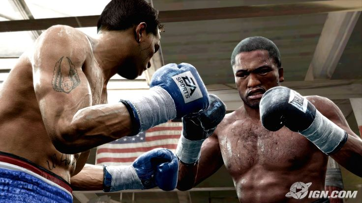 Download .torrent - Fight Night Round 3 - PSP - http://www.torrentsbees.com/nl/psp/fight-night-round-3-psp.html