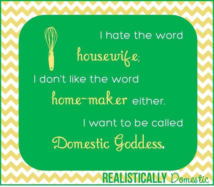 Domestic Goddess on Pinterest | Sophie Dahl, Nigella Lawson and ...