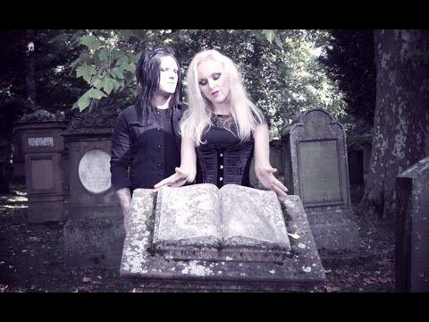 Liv Kristine - Love Decay (with Michelle Darkness)