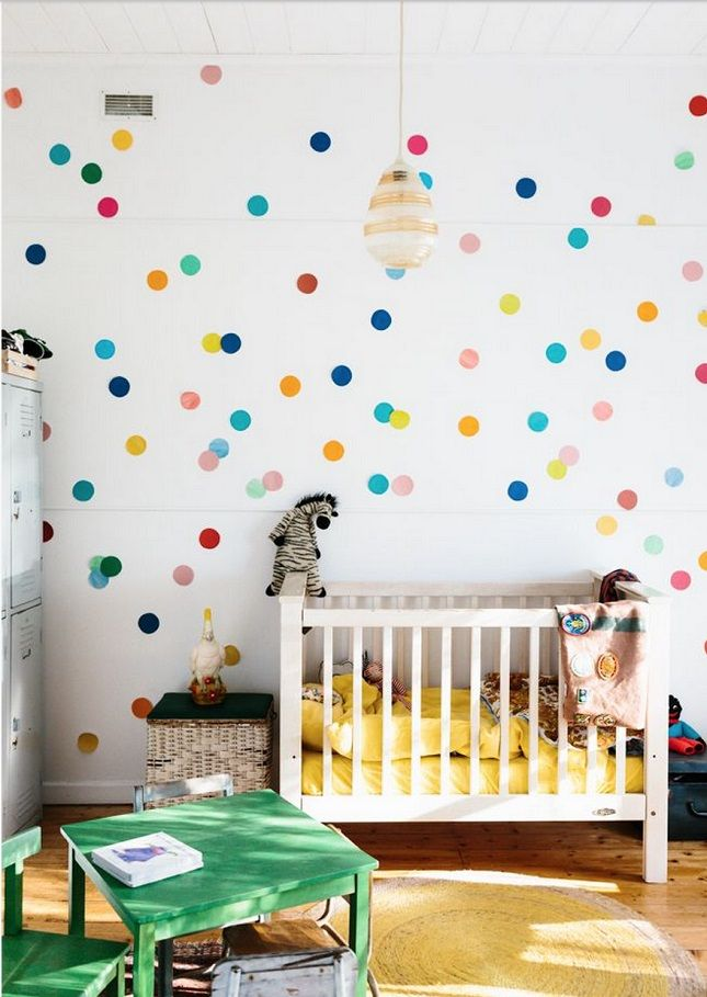 Best Wall Decals Images On Pinterest Baby Room Children And - Nursery wall decals gender neutral