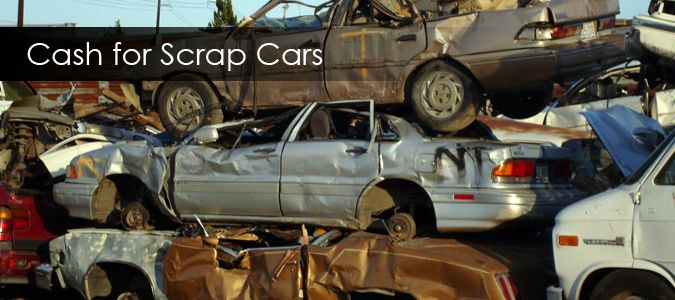 When your car becomes a reminder of the past, you need our help. End that care-owner relationship positively by receiving cash for our old car. http://www.metalrecyclers-brisbane.com.au/