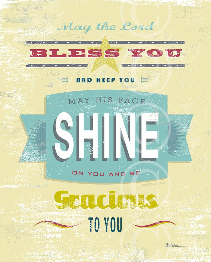 109 best blessings images on Pinterest | Irish sayings, Irish ...