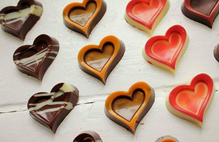 #luichocolateboutique #boutique #srdce #srdicko #love #horkacokolada #mlecnacokolada #bilacokolada #cokolada #rucnivyroba #handmad #znaim #znojmo #znojmocity #czech #ceskarepublika
