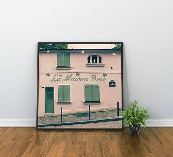 Paris Bathroom Wall Art: Best 25+ Paris Wall Art Ideas On Pinterest
