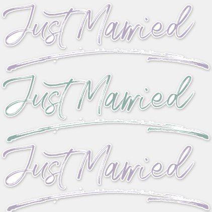 Honeymoon Fund Vinyl Sign Honeymoon Jar Decal Honeymoon Fund Decal Wedding Fund Decal Wedding Reception Jar Sign Wedding Decorations
