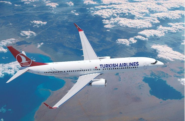 Turkish Airlines to begin Miami-Istanbul route Oct. 25  Turkish Airlines has announced plans to launch service between Miami and Istanbul on Oct. 25, Miami International Airport officals announced recently.  http://www.sun-sentinel.com/business/tourism/fl-mia-new-turkey-flights-20150511-story.html