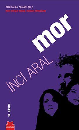 mor - inci aral - kirmizi kedi  http://www.idefix.com/kitap/mor-inci-aral/tanim.asp