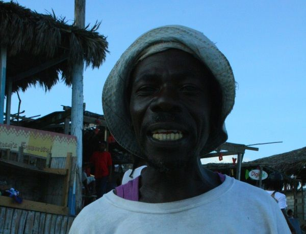 18 Jamaican Patois Phrases Translated to English - My mom used most of these around me!!! Hahahah