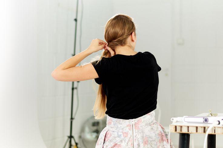 #Rowenta #RowentaPolska #fryzura #włosy #hair #hairstyle #hotd #fryzjer #wlosomania #wlosomaniaczka #wlosomaniaczki #hairmania #blondhaircare #kanablog #martusiowykuferek #superstylerblog #napieknewlosy #warsaw #warsztaty #Warsaw #workinprogress #hairgoals #haircolor