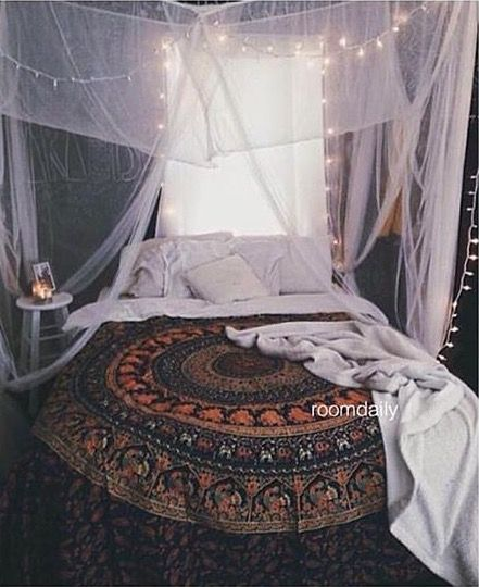 1000+ Ideas About Dorm Room Themes On Pinterest