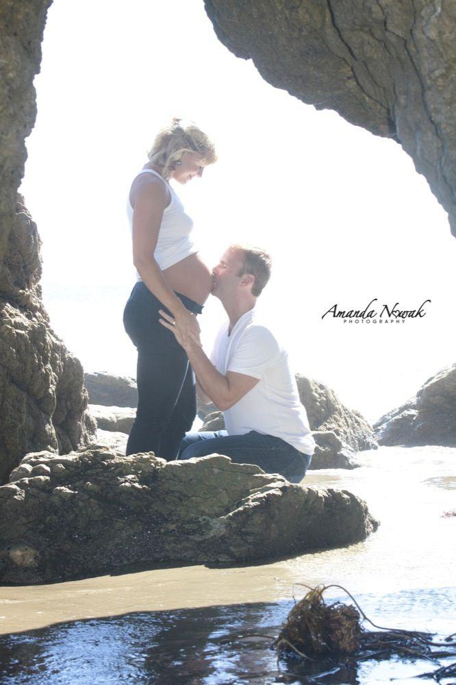 tutorials months pregnancy pregnancy glow pregnancy photo jade poe ...