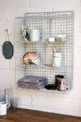 Popular Can39t Find The Right Storage For Your Bathroom  Then Head To Next And