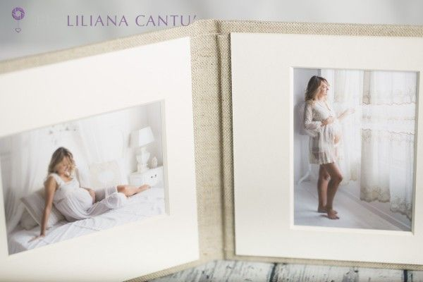 Prodotti fotografici da regalare per Natale! Per voi, nonni i zii! Liliana Cantu' per Siamobimbi Milano, Monza, Brianza, Moniga del Garda,