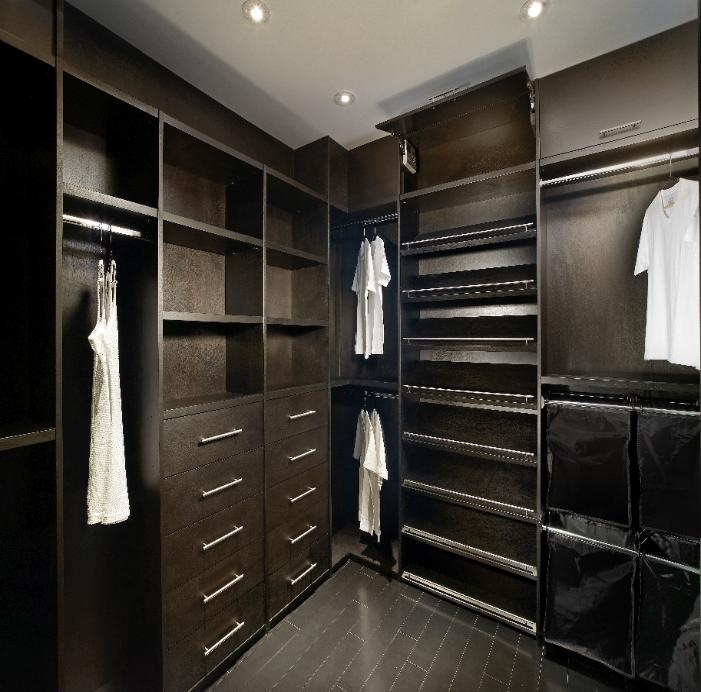 Best Closet Design Images On Pinterest Dresser Cabinets And