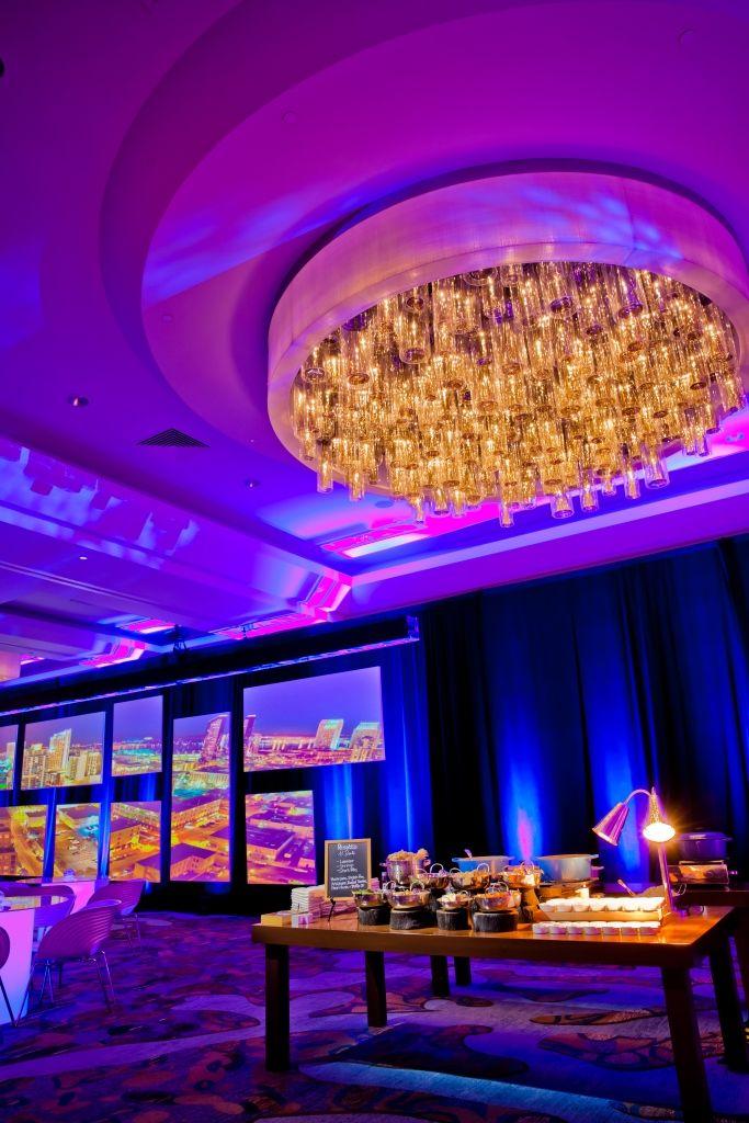 15 Best Meetings Events