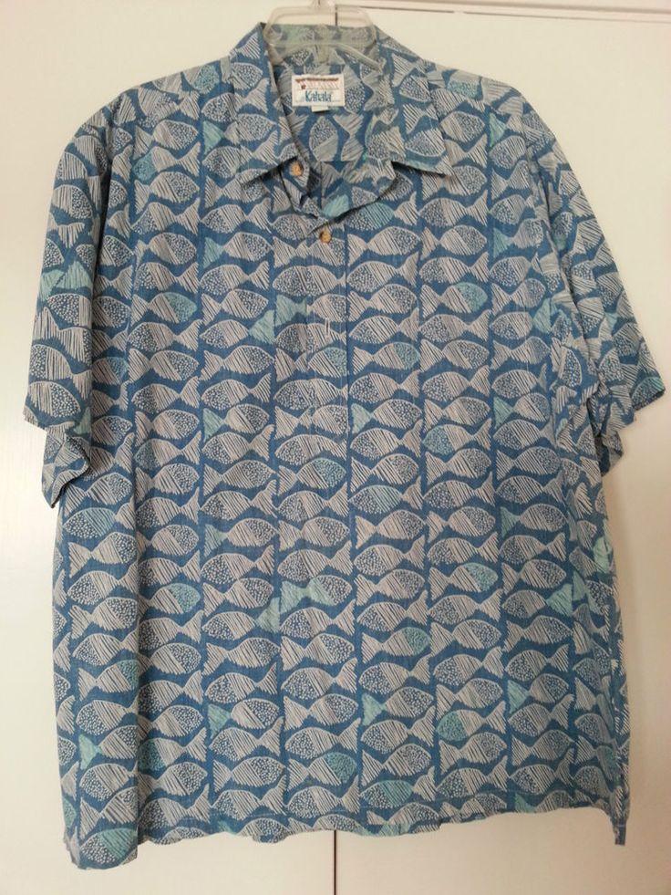 15 best mens hawaiian shirts images on Pinterest | Casual shirts ...