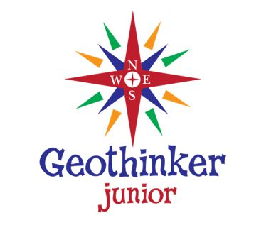 What the EXPERTS say about GeoThinker Jr!