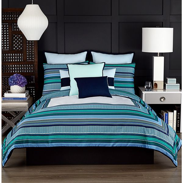 Navy And Grey Visual Merchandising Shop Display November: 168 Best My Bedding Designs At Retail Images On Pinterest