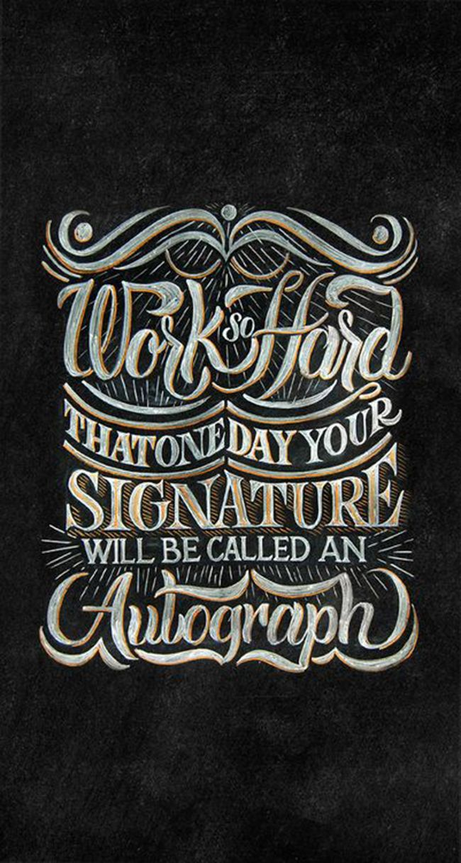 best typography u fonts images on pinterest graph design