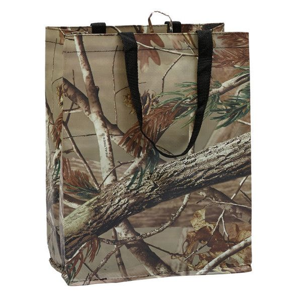42 best Camo Kitchen Accessories images on Pinterest | Realtree ...