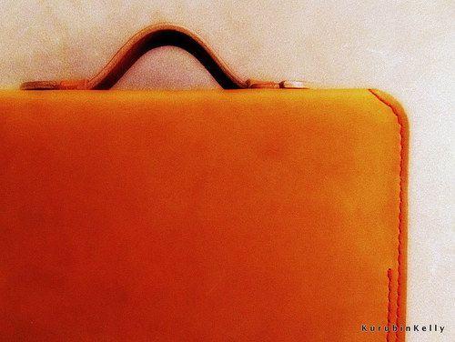 Bible Case | Bible Cover #biblecase  #biblecover #leather #okinawa #japan  #聖書カバー #レザー #革 http://kurubinkelly.ti-da.net/e4972162.html