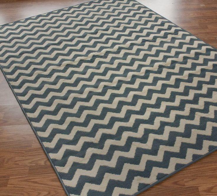 Best 25+ Chevron rugs ideas on Pinterest | Yellow chevron ...