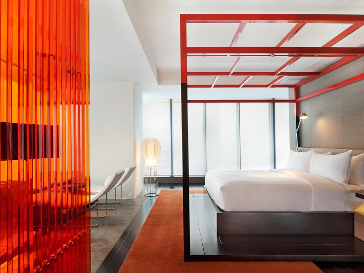 29 best W Hotel images on Pinterest W hotel, Bangkok and Design hotel