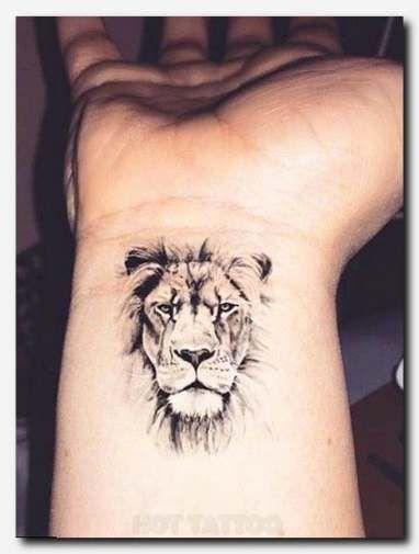 Tattoo Foot Snake 15+ Ideas