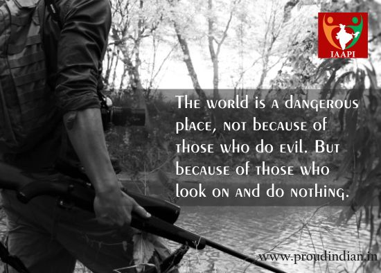 #IAAPI #iamaproudindian #NGO #CleanerIndia #GreenerIndia #HealthierIndia #Litterfree #Globalization #Sanitation