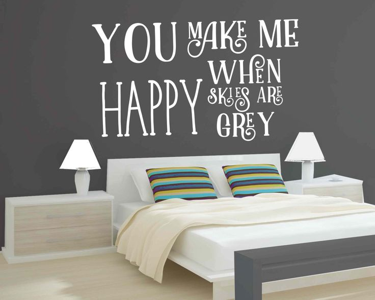 Vinyl Wall Decal You Are My Sunshine Vinyl Letters Home Wall Art Family Wall  Art Family Wall Decal Funny Wall Decal Sticker Childrenu0027s Wall