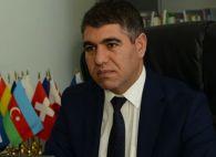 Meydan TV-ni yalan danışmaqda ittiham edən Vüqar Bayramovun öz yalanı ifşa oldu (Səs yazısı) | Meydan TV - Alternativ və Azad Media Kanalı