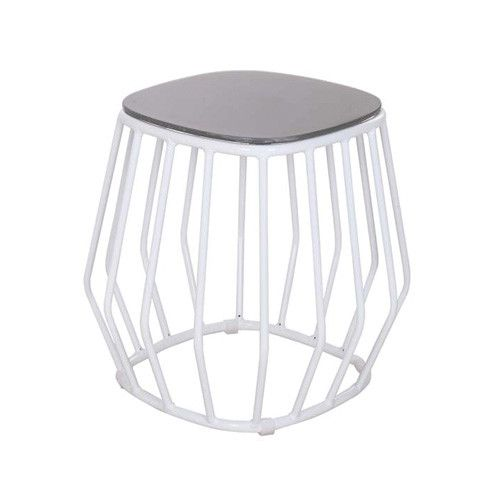 JMH Furniture Solutions Winston Side Table