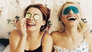 7 Beauty Tips for Looking Younger: Skincare, Skin Care, At Home, Best Friends, Beautiful Routines, Spa Day, Spa Parties, Diy Beautiful, Beautiful Tips
