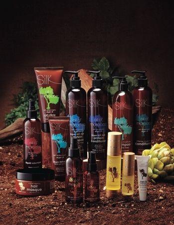 Hair Care for those who like results. www.oilofmoroccoshop.com.au