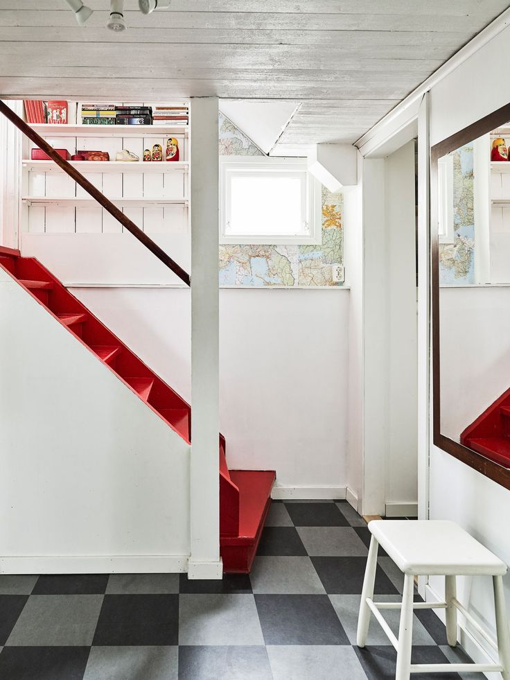 5 rum på Norska gatan 34   Villa   Kvarteret Mäkleri i Göteborg