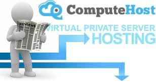 A #Virtual_Private_Server (VPS) is a virtual machine that is sold as a service by web hosting services providers.