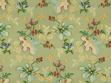 30 best images about feminine fabrics on pinterest for Cache fils mural