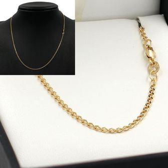https://flic.kr/p/Qh1ejt | Australian Made Solid Gold Necklaces For Sale - Chain Me Up - Fraser Ross | Follow Us : www.facebook.com/chainmeup.promo  Follow Us : plus.google.com/u/0/106603022662648284115/posts  Follow Us : au.linkedin.com/pub/ross-fraser/36/7a4/aa2  Follow Us : twitter.com/chainmeup  Follow Us : au.pinterest.com/rossfraser98/