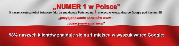 Position1 pozycjonowanie stron www - pozycjonowanie, pozycjonowanie stron www, pozycjonowanie www, pozycjonowanie stron internetowych,pozycjonowanie serwisów www, wysoka pozycja w wyszukiwarce, wysoka pozycja w internecie, pozycjonowanie stron internetowych Łódź, pozycjonowanie strony, pozycjonowanie google, pozycjonowanie w google, pozycjonowanie stron jak to dział