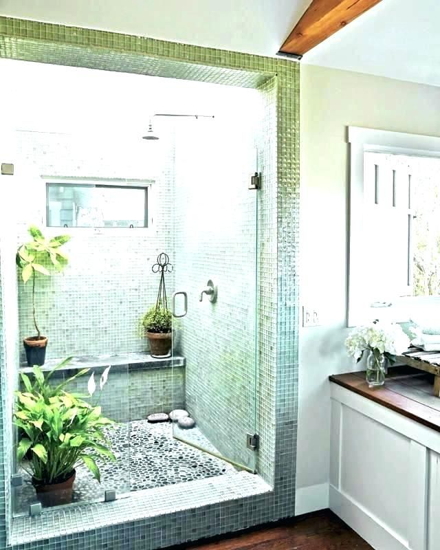 Small Spa Themed Bathroom Ideas Google Search Spa Style Bathroom Zen Bathroom Decor Spa Bathroom Design