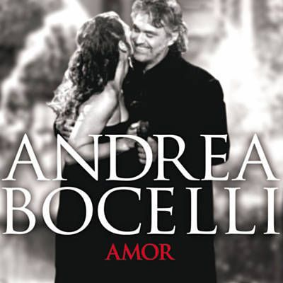 Found Les Feuilles Mortes (Autumn Leaves) by Andrea Bocelli with Shazam, have a listen: http://www.shazam.com/discover/track/43775074